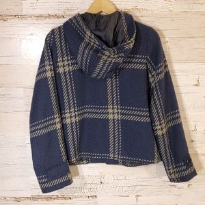 Maurices Jackets & Coats - Maurice's adorable hooded jacket